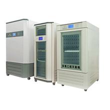Ethylene Oxide Sterilizer Eto Sterilization