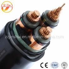 24kv Hta Cable