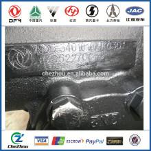 коробка передач высокого качества 3401010-K0301 рулевой механизм