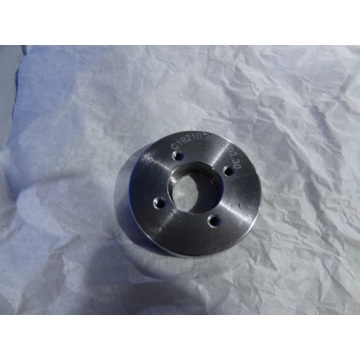 CNC Milling Turning Customized Parts