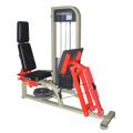 Fitness Equipment for Leg Press/Carf Raise (PF-1009)