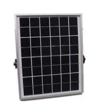 High Efficiency 270W Solar Panel