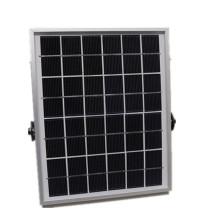 270 Вт высокая эффективность панели солнечных батарей