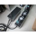 TM-UV-100-3L 3kw Handheld UV Drying Machine