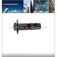 Elevator Anchor Bolts, standard size anchor bolt