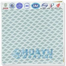 YT-7897,3D прокладочные ткани для мешков, сетчатая ткань