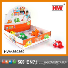 2015 New Promotional Gift Ideas Cartoon Wind Up Toy Parts Very Cheap Toys