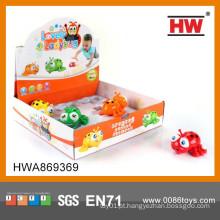 2015 Novo Ideias Promocionais Gift Idéias Wind Up Toy Peças Muito Cheap Brinquedos