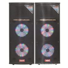 Sistema de multimedia digital doble F114f de 10 pulgadas con Ce RoHS FCC