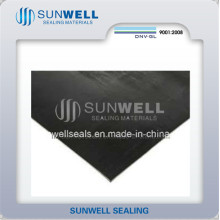 FPM Fluorine Rubber Sheet Sunwell Chine