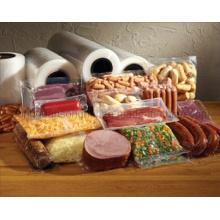 Saco de alta temperatura do filme do rolo / saco de empacotamento de alimento / saco de empacotamento de alimento de ebulição