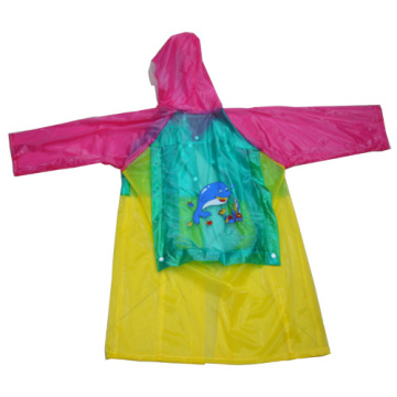 Lovely Kids Pvc imperméable