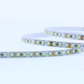 Tira de led brillante color 5050SMD RGB 12v