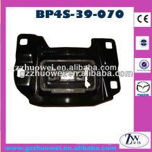 Guangzhou Auto Part Engine Mount OEM: BP4S-39-070