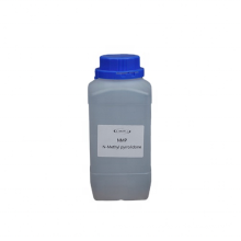 NMP N-Methyl-2-Pyrrolidone 872-50-4 Used for Lithium Battery