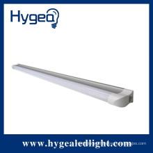 16W High Luminous Waterproof IP44 led tube