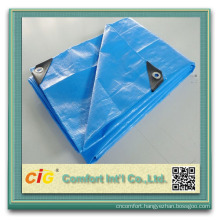 High Quality For Truck Cover PVC tarpaulin