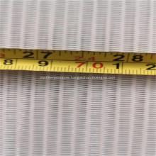Pressure Filter Polyester Mesh Belt