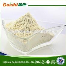 avantages de la santé japonaise de la recette de pâte de wasabi
