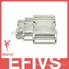 2013 fivelas de metal para pulseiras paracord
