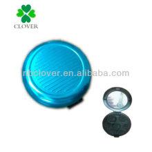 Aluminum Shell coin dispenser
