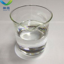 Methylmethacrylaat 99% cas 80-62-6