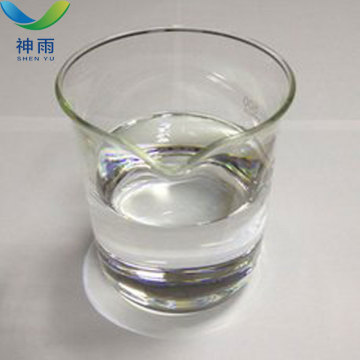 Methylmethacrylat 99% Cas 80-62-6
