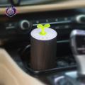 Desktop USB Wasserloses ätherisches Öl Aromadiffusor