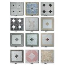 """PVC Floor Tile 12""""*12"""" 18""""*18"""" 24""""*24"""""""