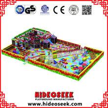 Childrenhealth Center Soft Playground Equipment en venta en es.dhgate.com