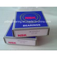 High Precision NSK Taper Roller Bearing Hr32005 Xj