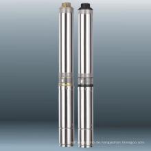 Tiefbrunnenpumpe mit CE und UL (QJD10 / QJD10)