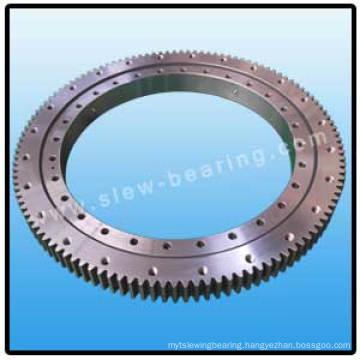 Slewing Ring Bearing Slewing Drive Bearing