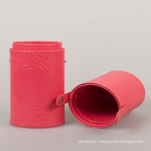 Makeup Brush Jar, Cosmetic Brush Cup