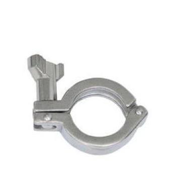 Peças de fundição com bom acabamento / fundição / liga de alumínio