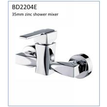 Bd2204e Faucet de banho de zinco de alta qualidade de 35mm