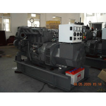 Deutz Power Generation (HF20D1)