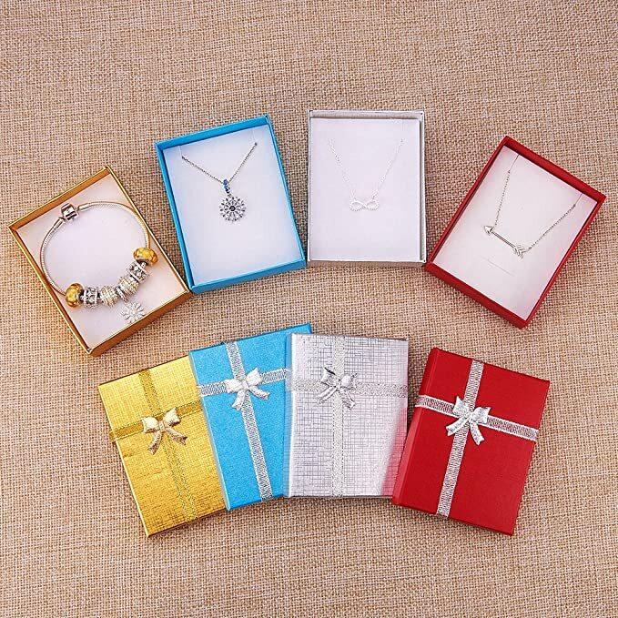 Necklace Box Jpg