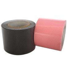 Tiras antideslizantes de goma Flexibilizer para bañera