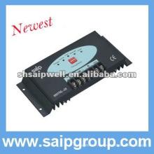 12V / 30A MPPT солнечный контроллер зарядки (10A-40A)