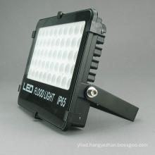 LED Flood Light LED Flood Flood Lamp 50W Lfl1505