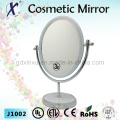 Le miroir acrylique Oval * J1002 *