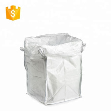 china polypropylène tissé en vrac sacs en vrac sac sable
