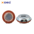 New 33mm 4ohm 3W Vibration Speaker for massager