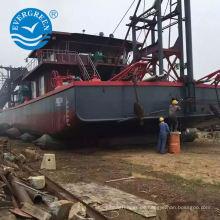 Schlauch Salvage Marine Airbag zum Verkauf Schiff Airbag für Schiff