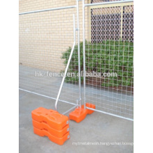 High Quality Removable Portable Fence Panel