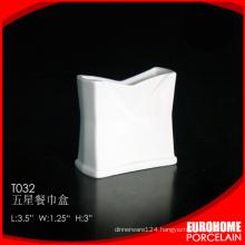 good quality bone china crockery kitchen napkin holder