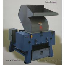 Trituradora plástica de la máquina equipo de trituración
