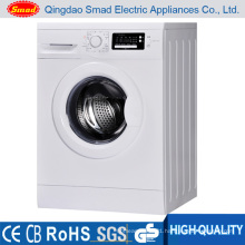 5kg Home Fully Automatic Front Loading Washing Machines