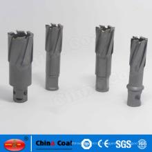 Low Price Diamond Concrete Core Drill Bits